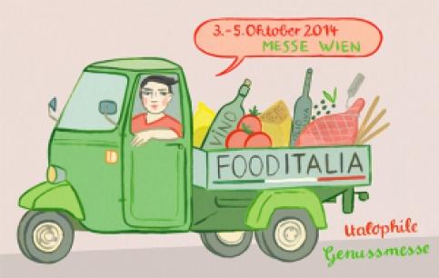 fooditalia-logo