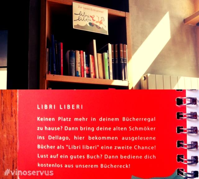 libri_liberi_bookcrossing_Dellago_VS